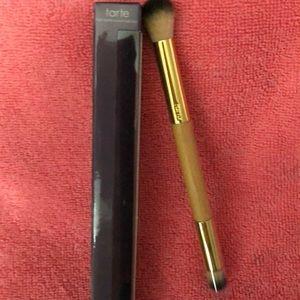 Tarte Double Ended Bamboo Airbrush